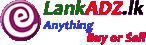 Lanka Ads