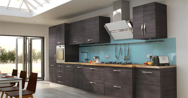 Idea Kitchen Pvt Ltd Kitchen Equipment Proverder in Sri Lanka