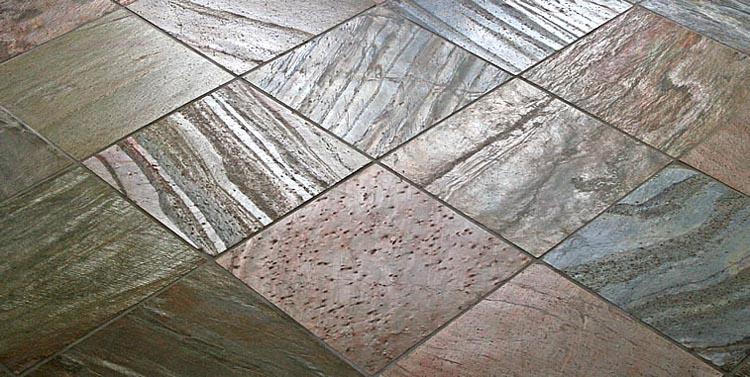 Sunil Terrazzo marble & Granite – Floor Designing.