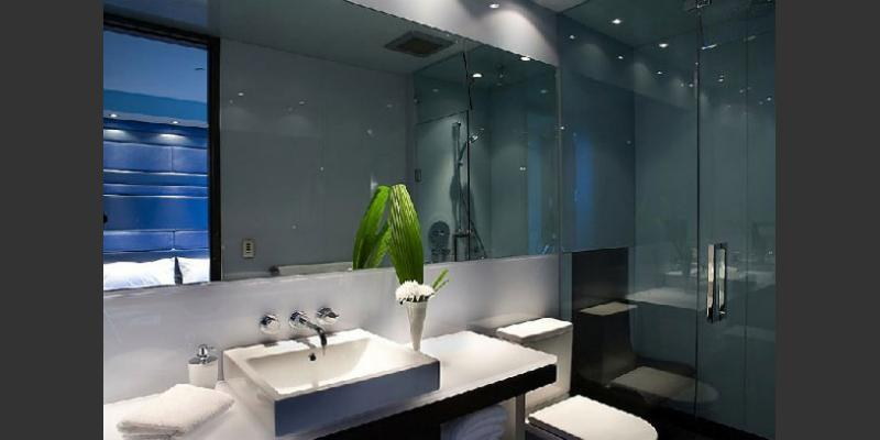 M m illyas son pvt ltd for Bathroom design in sri lanka