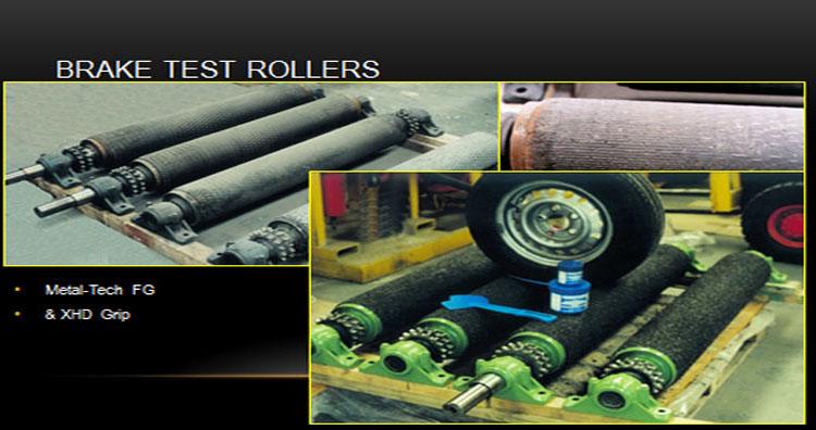 Roche engineering(Pvt)Ltd.
