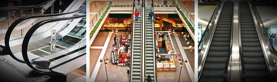 Sanyo Elevators (Lifts), Escalators & Car Parking Systems (Pvt)Ltd.