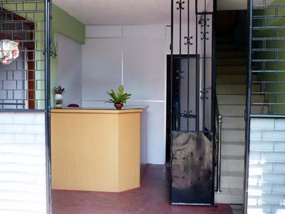 Running guest house for sale in kohuwala nugegoda sell for Kitchen 06 battaramulla