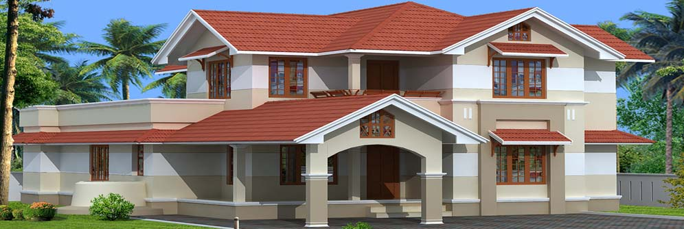Sri lanka property search for Architecture design house sri lanka