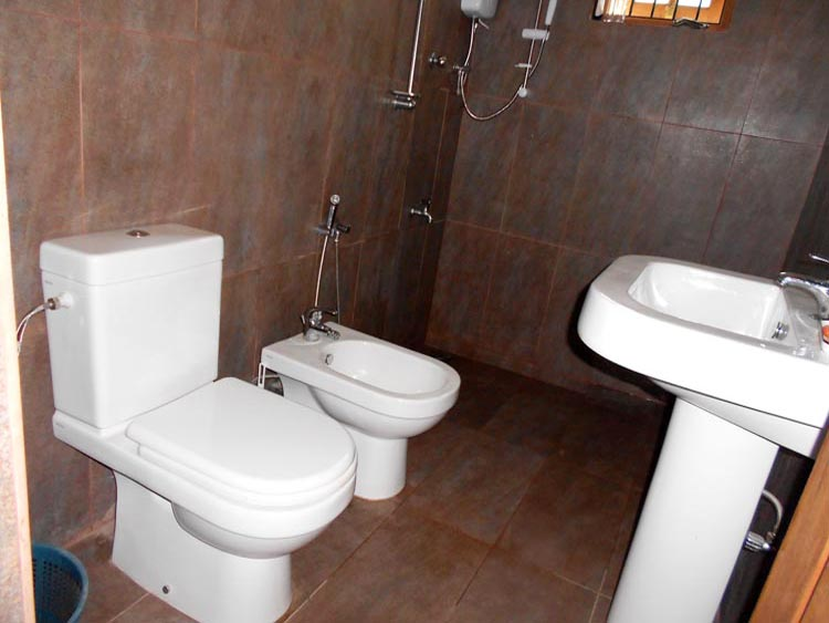 Similar properties for Bathroom design in sri lanka