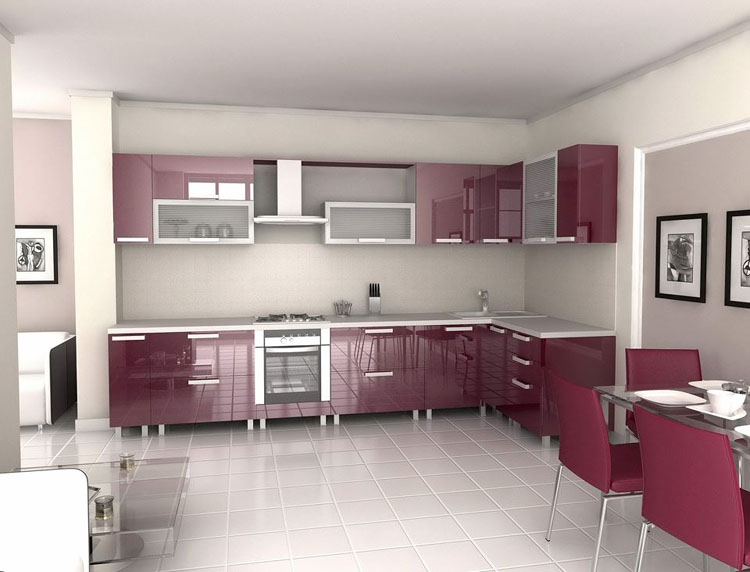 Kitchen Design Ideas In Sri Lanka interior design mall (pvt) ltd. - sell buy rent properties in sri