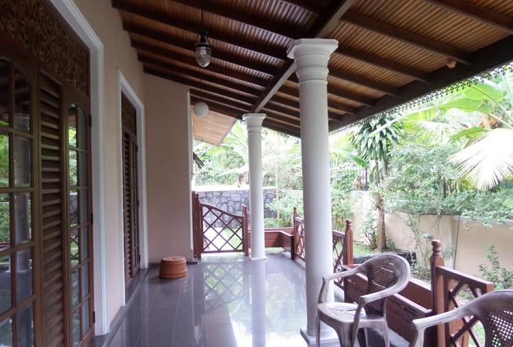 Ceiling Light Design In Sri Lanka : Similar properties