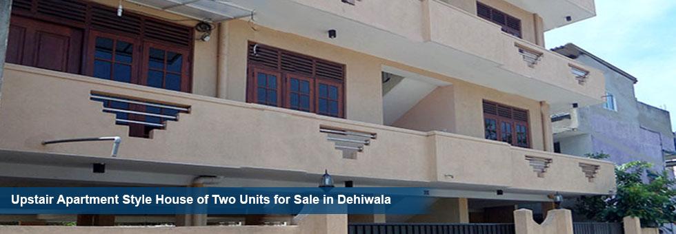 Dehivala-Apartment-Cover1