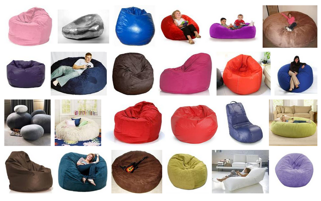 Beanbags Lk Best In The Country. Beanbag Chairs